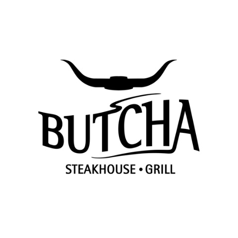 Butcha Steakhouse & Grill