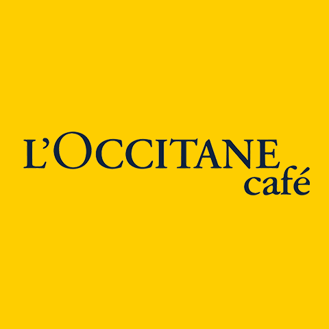 L'Occitane Café - French Restaurant  | City Walk, Dubai , UAE