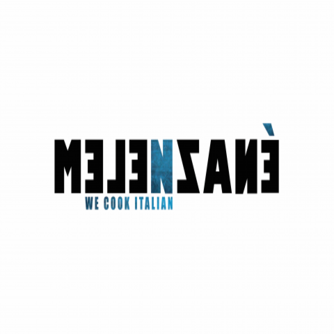 Melenzane - Italian Restaurant | City Walk, Dubai, UAE