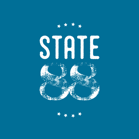State 88
