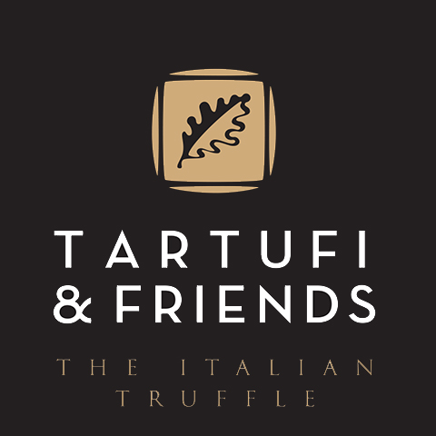 Tartufi & Friends