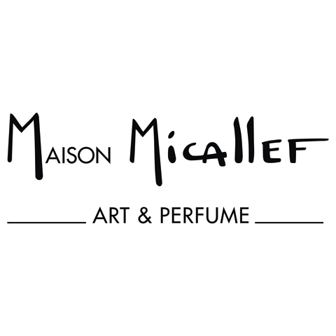M Micallef Parfums