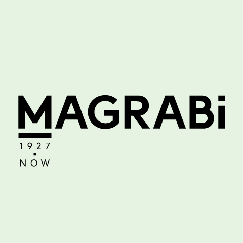 Magrabi Optics