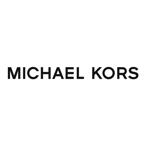 2b72b9f06 مايكل كورس - أزياء, ملابس, أحذية, الساعات | سيتي ووك، دبي، الإمارات
