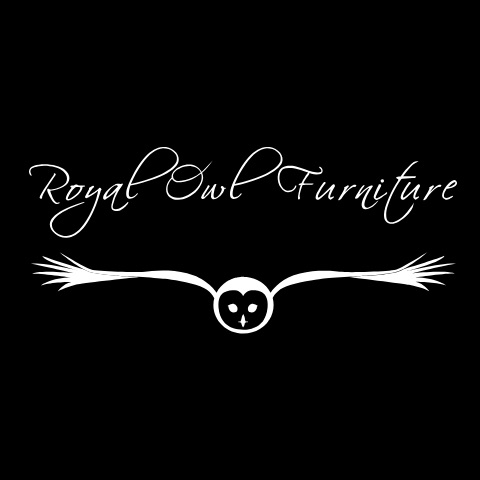 Royal Owl Boutique