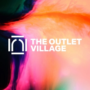 The Outlet Village