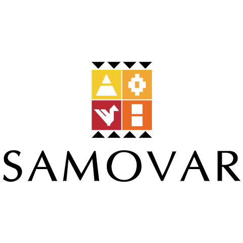 Samovar Carpets