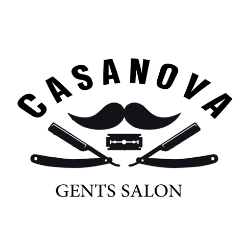 Casanova Gents Salon